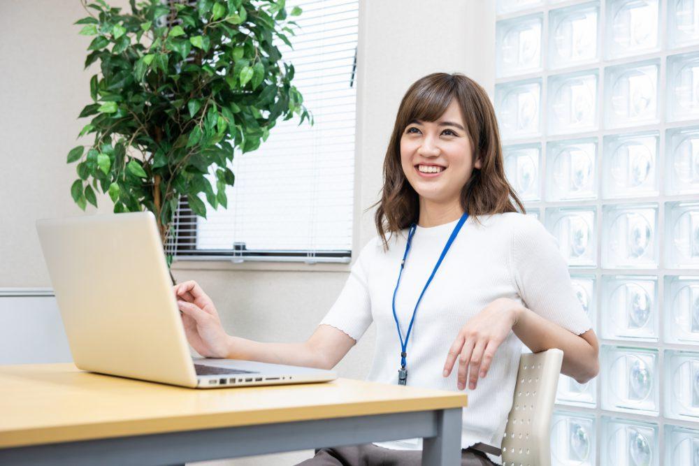 2019.03.5 3/19~20 Women's Career Technology