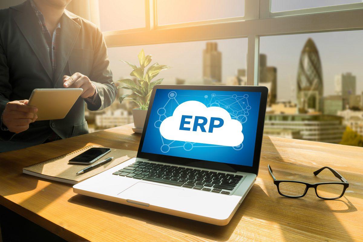 ERP導入のメリットとデメリット
